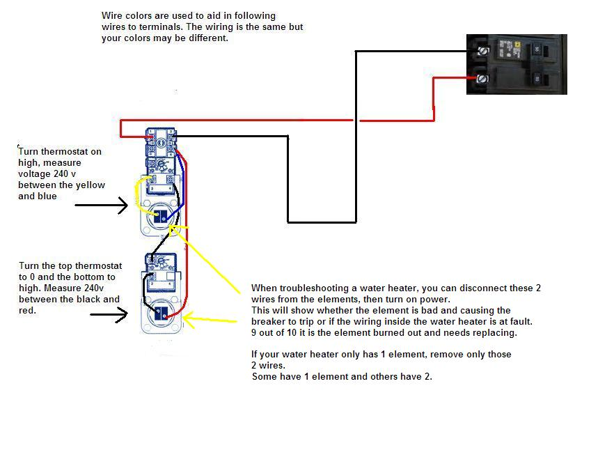 Wiring Diagram For A Water Heater As Well As How To Wire An Electric on baseboard heaters with thermostat lowe's, wood stove wiring diagram, dryer wiring diagram, furnace wiring diagram, home wiring diagram, thermostat wiring diagram, range wiring diagram, boiler wiring diagram, refrigerator wiring diagram, dishwasher wiring diagram, lighting wiring diagram, electric heat wiring diagram, light switch wiring diagram, oven wiring diagram, deck wiring diagram, baseboard heaters 120v, central air wiring diagram, fireplace wiring diagram, baseboard heat diagram, baseboard heat wiring,