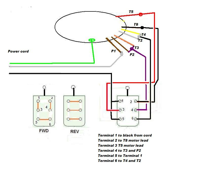 3 phase bremas drum switch wiring diagram - wiring diagram 3 phase drum switch wiring three phase drum switch wiring diagrams