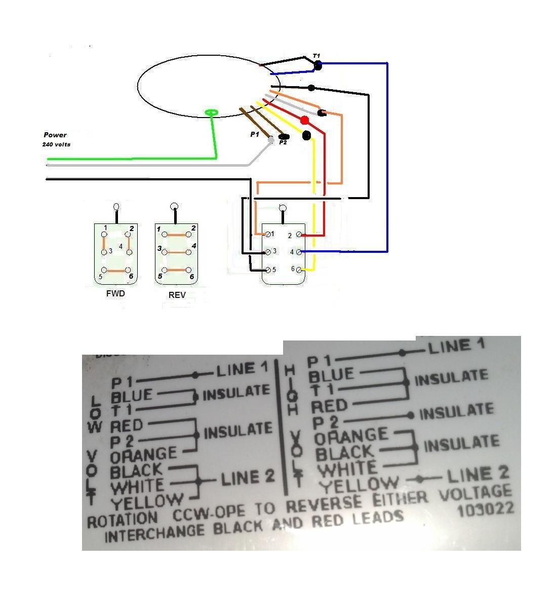 J5 Furnas Switch Wiring Diagram. . Wiring Diagram on