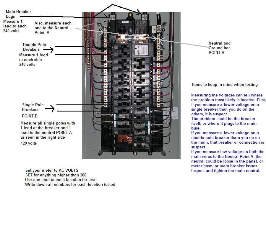 2014 05 12_172541_mainpaneltesting i have a rheem tankless electric hot water heater rte 17 that rheem rete 27 wiring diagram at eliteediting.co