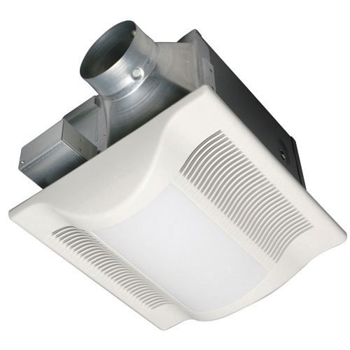 I have a Panasonic ceiling exhaust fan model FV-LP003 that ...