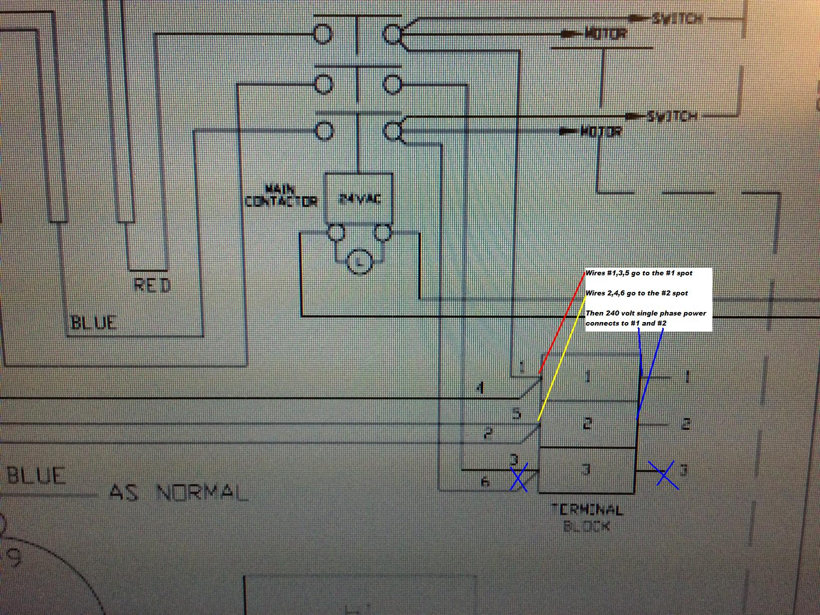 2014 12 09_141819_lang_ehs pt_2 i have a lang ehs pt convection oven that i got used it is wired blue m oven wiring diagram at gsmx.co