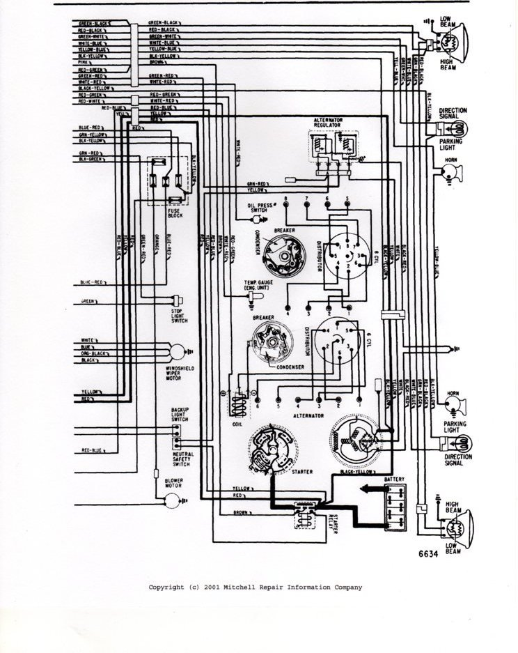 Repair Guides Vacuum Diagrams Vacuum Diagrams Of Chevy Truck Wiring Diagram also  together with Wiring Diagram F Rearl s furthermore Cdl Engine  partment Diagram Ac Bracket For A F Engine Underdash Unit Ford Truck X additionally Headlight Switch Connector Bfrontparkinglites To Always On D. on 1967 f 100 ford truck wiring diagram