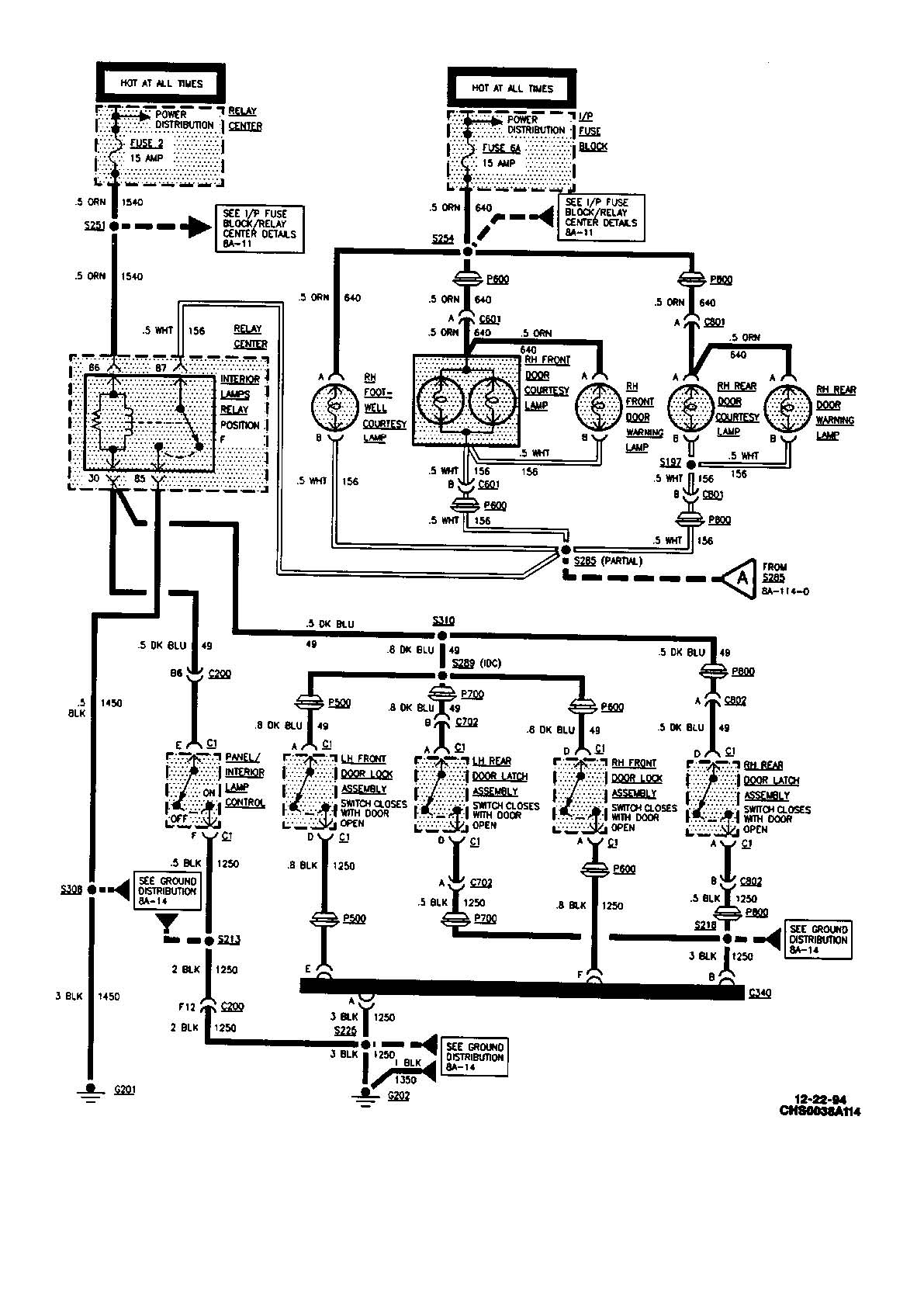 2011 06 16_234857_95_lesabre_lamp_diagram i own a 1995 buick, 3800 v6 occasionally while driving, the 2011 buick regal radio wiring diagram at alyssarenee.co