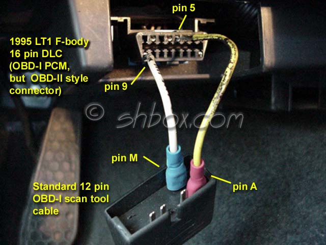 besides Ducati Obd Monocilindro also  likewise Suzuki Obd Diagnostic further B F. on 16 pin obd connector pinout