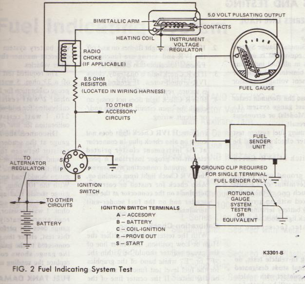 voltage regulator wiring diagram 1966 galaxie example electrical 1966 ford ltd wiring diagram i have a 1964 galaxie which i ve owned for a few months the temp rh justanswer com 1967 galaxie 500 wiring diagram 1964 galaxie 500 speaker wiring diagram