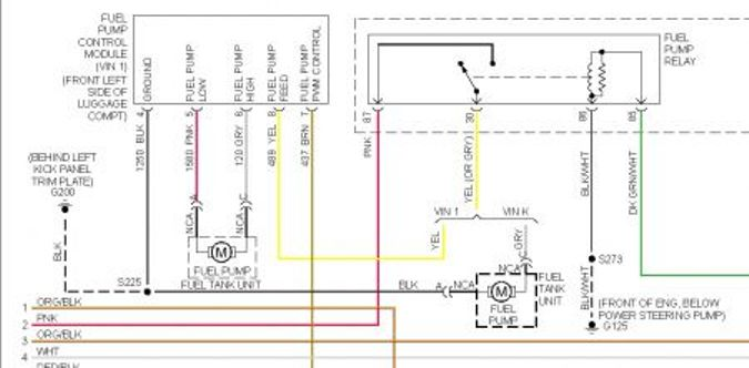 2011 10 04_200850_1999_bonneville_fuel_pump_circuit_1 2006 g6 wiring diagram diagram wiring diagrams for diy car repairs 2003 pontiac sunfire wiring diagram at webbmarketing.co