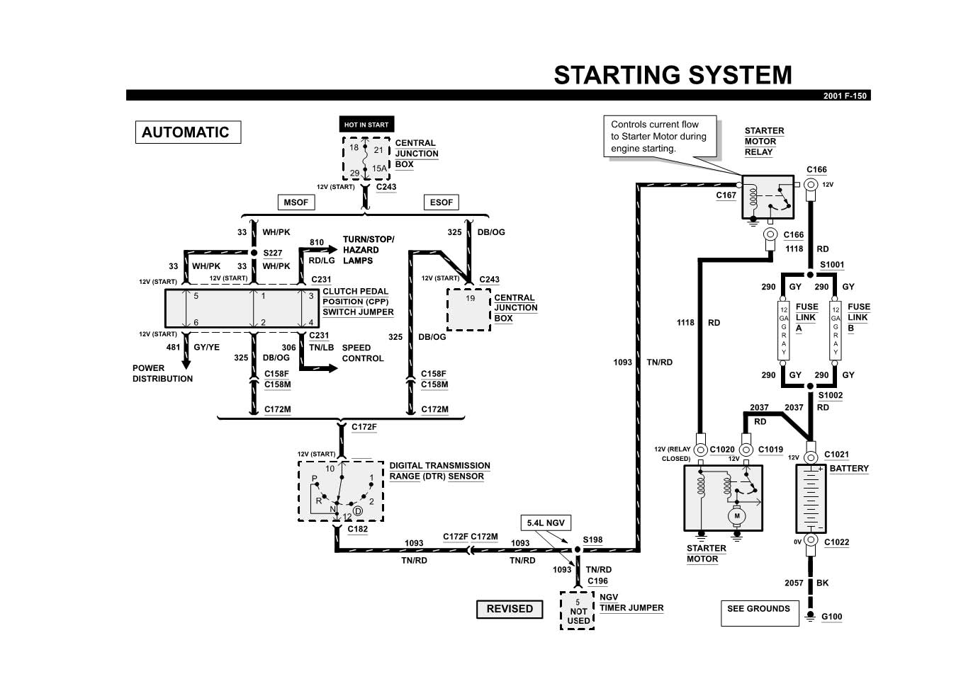 2012 01 04_093547_2001_f150_starting_system i have a 2001 ford f150 5 6? v8 i get no spark to the fuel pump 1998 Ford Explorer Engine Diagram at gsmx.co