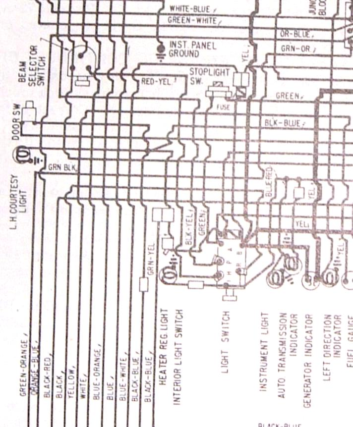 2012-02-24_041125_56_mercury_headlight_switch_close_up  Ford Headlight Switch Wiring Diagram on dodge ram 2500, ford f350, ford ranger,