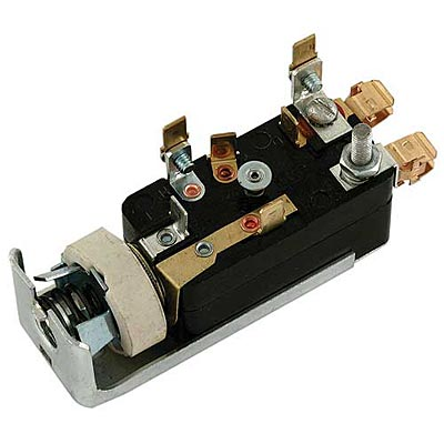 2012-02-24_041226_56-57_ford-merc_headlight_switch  Ford Headlight Switch Wiring Diagram on dodge ram 2500, ford f350, ford ranger,