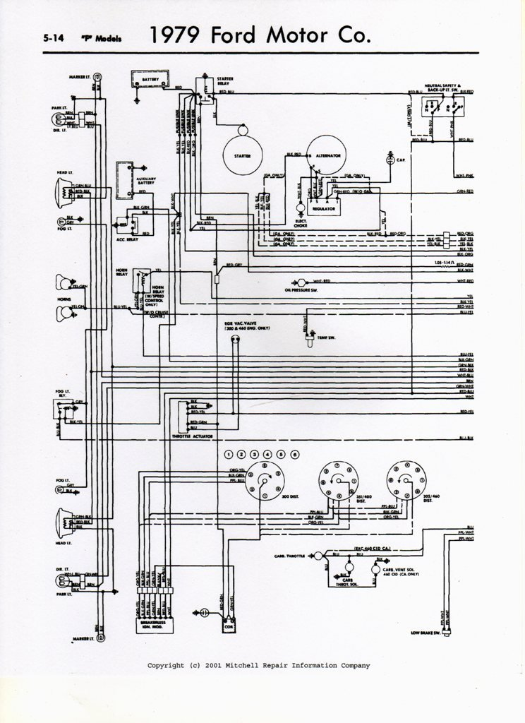 1977 ford f 250 fuse box diagram wiring diagrams image  1978 ford f250 alternator wiring diagram