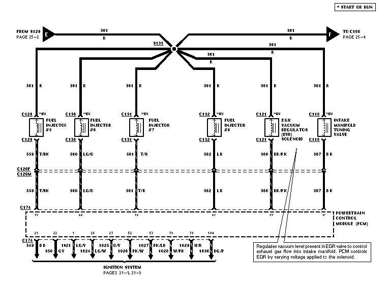 2012 05 30_002638_wd_ford_167286 how to adapt 99 4 2 to 97 4 2 in a f150 97 f150 wiring diagram at bakdesigns.co