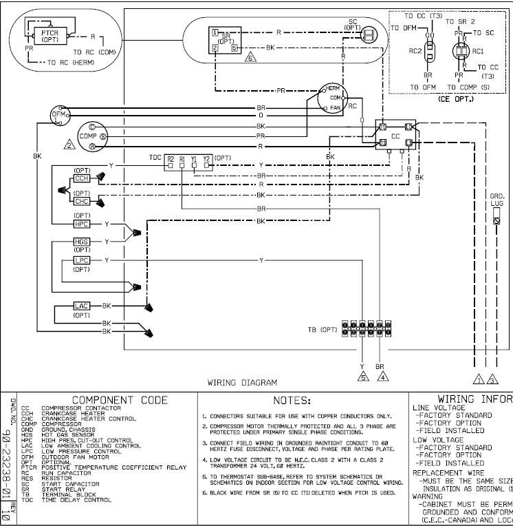 Electric Furnace Wiring Diagram Together With Rheem Gas Furnace Wiring