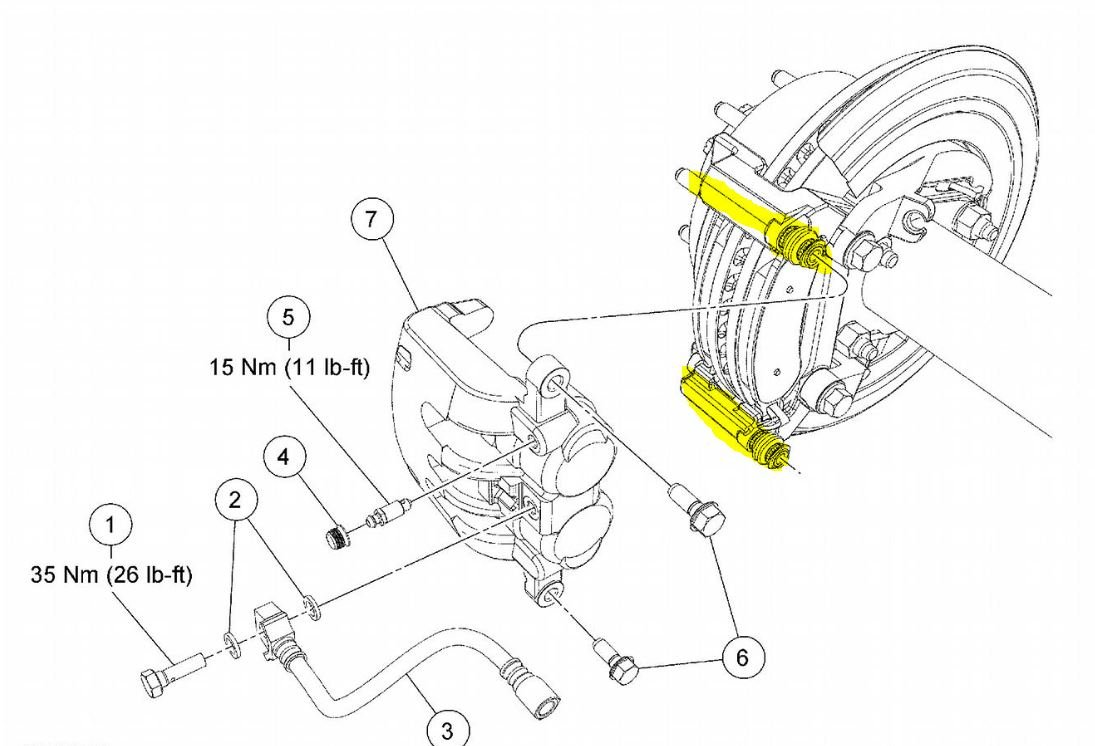 Original together with Hqdefault furthermore S L further C E E E E B Ea Eer in addition Turn Signal Flasher And Brake Warning For Ford F Wiring Diagrams X. on ford f 250 parking brake diagram