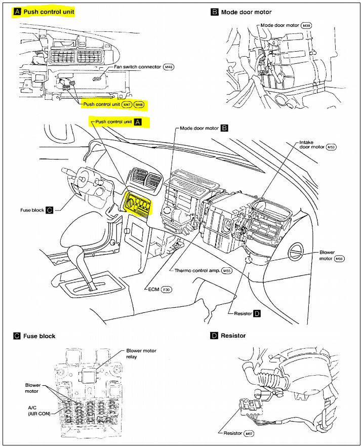 belt nissan 2013 diagram altima serpentine