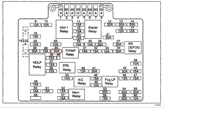 heat pump wiring diagram 7 wires heat pump wiring diagram schematic