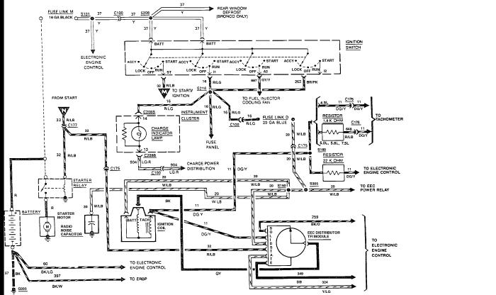 2010 04 17_205717_Starting_Diagram 1988 ford f150 4x4 with 4 9l, i need simple wiring diagram of ignition switch wiring diagram 1988 ford f150 at crackthecode.co