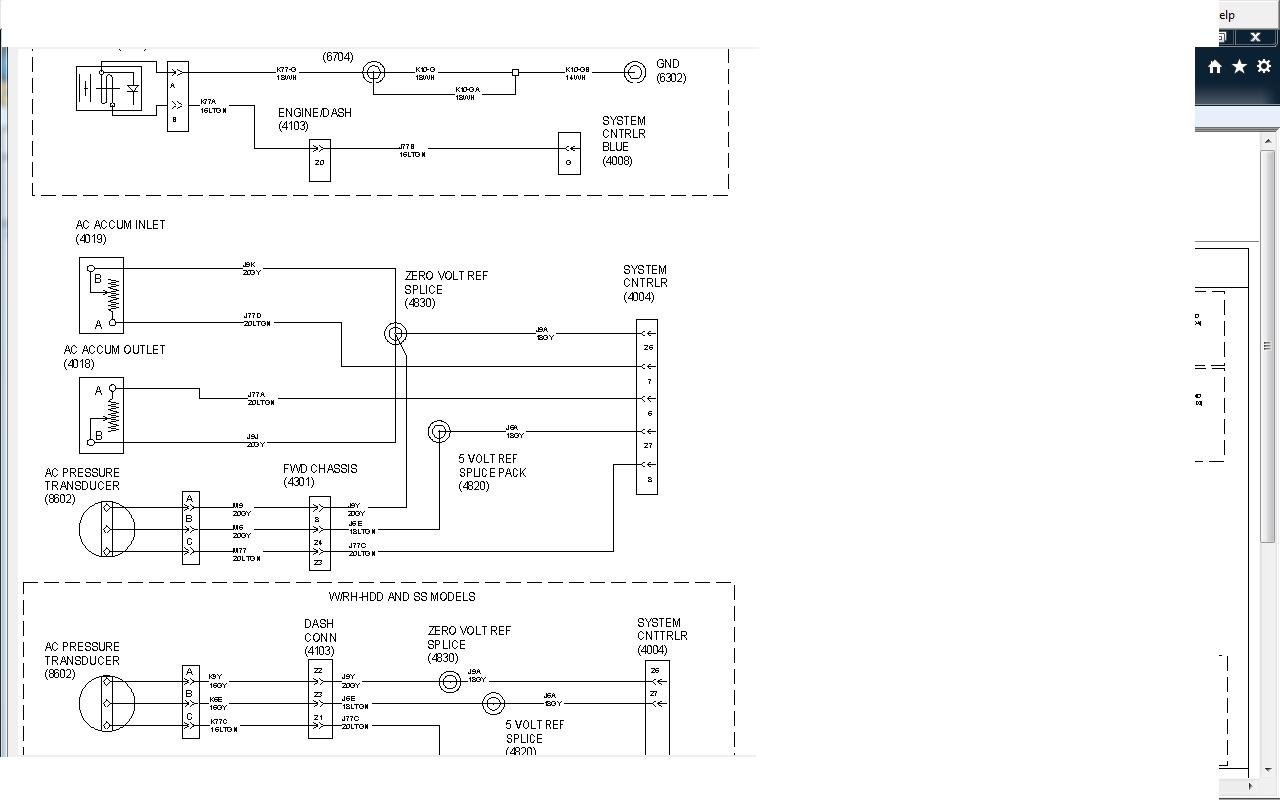 International 4300 Wiring Diagram Pdf. 2005 international 4300 dt466 wiring  diagram. i have a 2007 international 4300 automatic that was under.  international 4200 4300 4400 truck wiring diagram pdf. 2017 international  4300