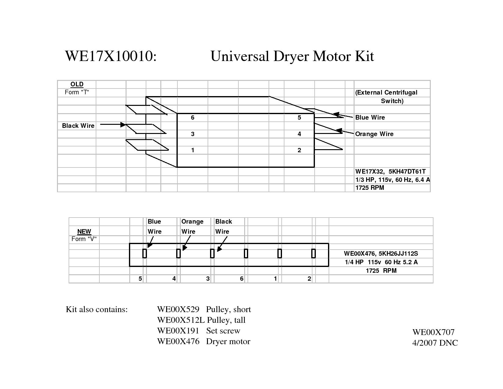 Toyota Starlet Ep91 Wiring Diagram And Schematic Design