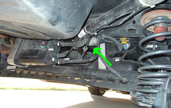 Hqdefault together with Vaccum Leak Testing further Undercarriage as well  additionally Siks. on chevy cobalt fuel filter