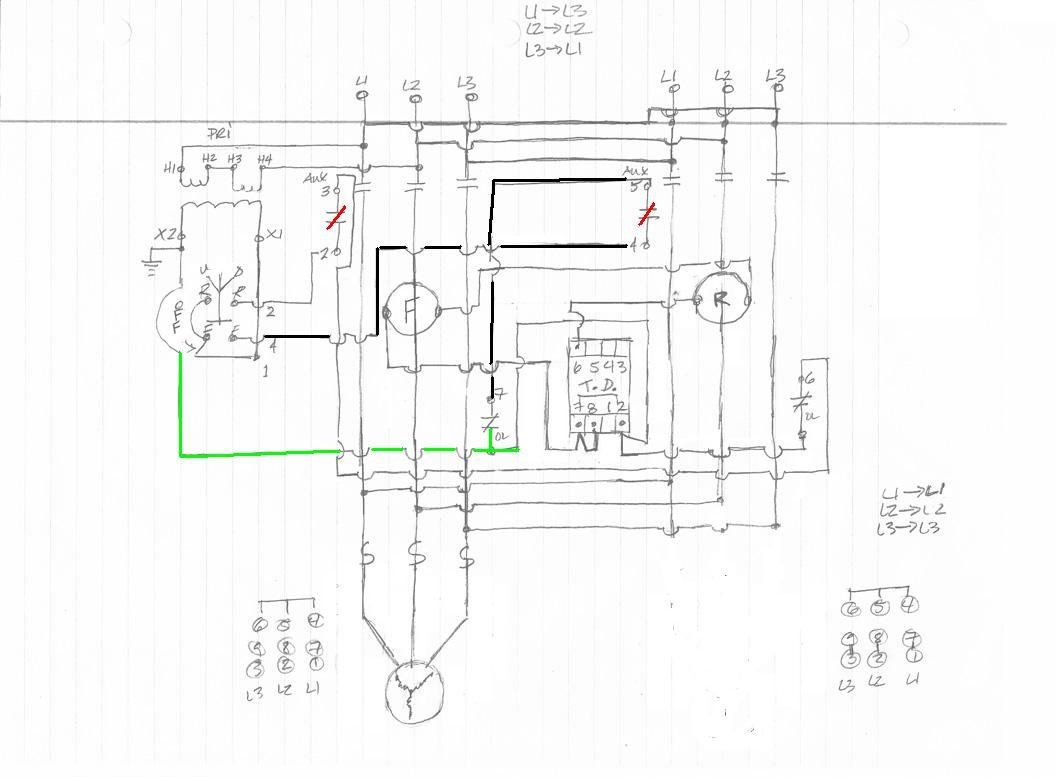 110 Volt Electric Baseboard Wiring Diagram Diagrams Dimplex Heater 240 Volts Get Free Image Marley