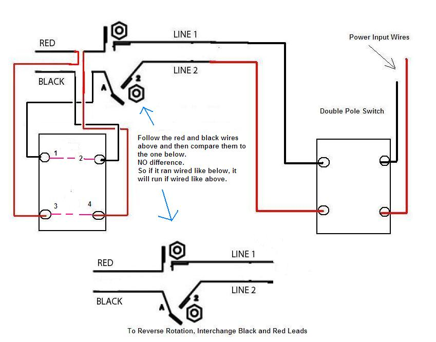 Simple House Wiring Circuit further And m5s as well Home Wiring Plan moreover Viewtopic further House Lighting Wiring Diagram. on household switch wiring diagrams