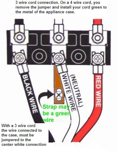 Have a Kenmore washer dryer with a 4 prong plug. The outlet ... Kenmore Dryer Plug Wiring Diagram on whirlpool dryer diagram, kenmore wire diagrams, kenmore dryer troubleshooting, kenmore microwave diagram, dryer wire diagram, kenmore dryer heating element, kenmore 90 series dryer diagram, kenmore dryer electrical wiring, kenmore appliance wiring diagrams, kenmore clothes dryer diagram, kenmore dryer repair, kenmore dryer timer, kenmore dryer wire, kenmore dryer motor, sears kenmore dryer diagram, kenmore dryer spec sheet, kenmore washer model 110 schematic, kenmore front load stackable washer dryer, kenmore dryer won't start, magic chef stove wiring diagram,