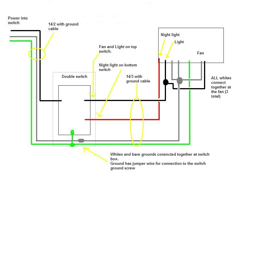 2012 06 17_211325_broan_combo i have a broan qtxe 110 flt fan i need a simple diagram on how to Ventline Range Hood Wiring Diagram at nearapp.co
