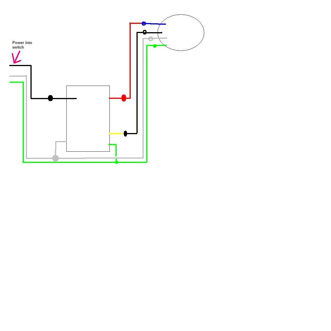 Fan Control Wiring Diagram Dual Slider Just Another Ls1 Relay Library Rh 70 Mac Happen De Haltech