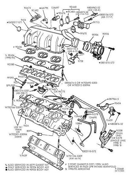 ford explorer fuel lines wiring diagram name Ford Explorer Fuel Line Diagram we need a gas line that goes to the fuel rejecter for a 1998 ford ford explorer fuel line diagram ford explorer fuel lines