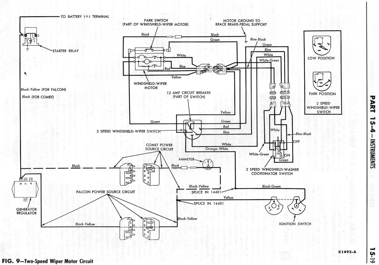 2013 03 23_204100_1964fordwiringsmall wiper wiring diagram wiper wiring diagram for 1985 chevy vega 1965 ford truck wiring diagram at panicattacktreatment.co