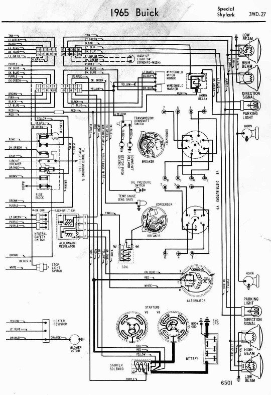 1971 buick skylark wiring diagram all wiring diagram 1972 buick skylark wiring diagram wiring diagrams best 1971 el camino wiring diagram 1971 buick skylark wiring diagram