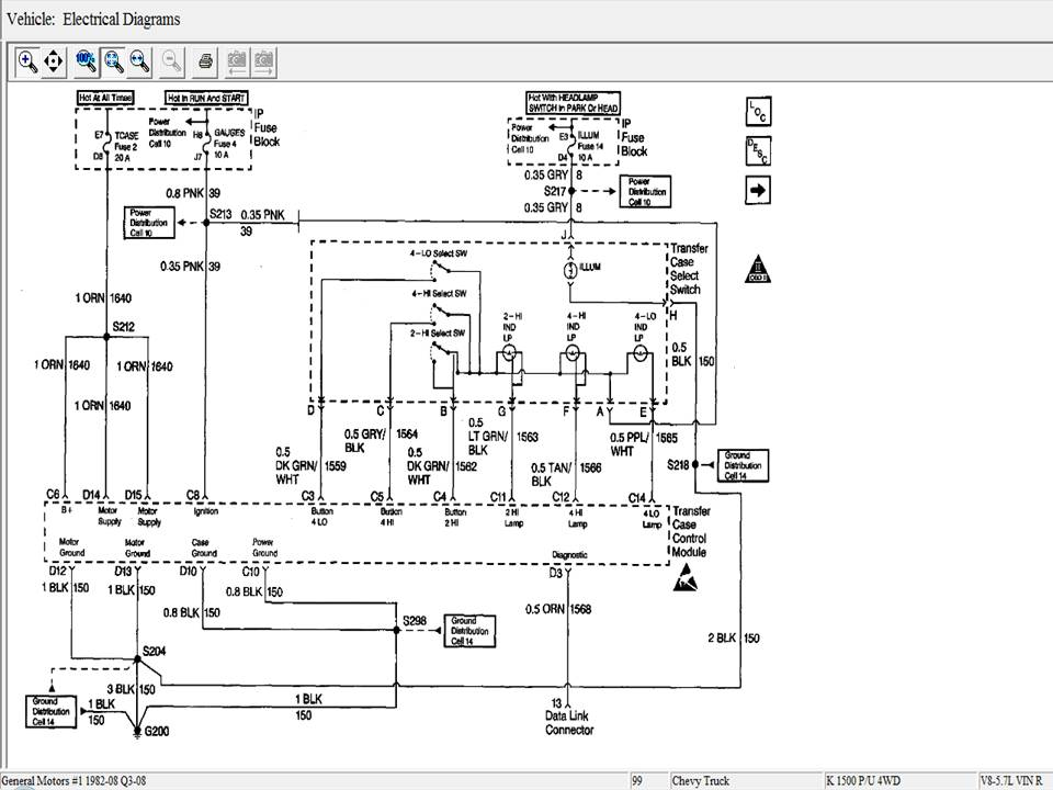 1994 Chevy 1500 Fuel Pump Wiring Diagram from ww2.justanswer.com