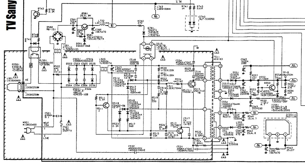 Sanyo Tv Circuit Diagram - 1.ihkveiqu.datscarwashservice.info • on crt exhaust, crt schematic diagram, crt circuit, crt cable, crt clock,