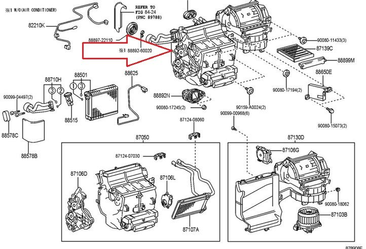 10 Moreover 2007 Toyota Rav4 Engine Diagram Photos in addition Diagram view moreover P 0996b43f80378b1e likewise Suzuki Timing Chain Replacement moreover 1901 ignition Coil Spark Plug. on 2007 toyota camry engine parts diagram
