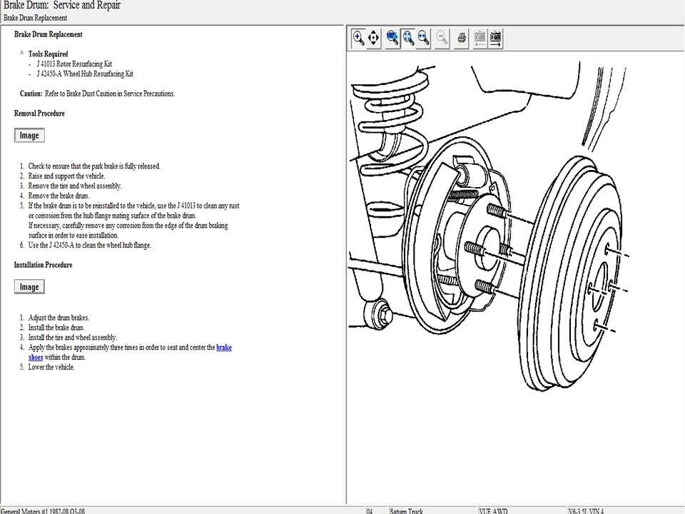 diagram gm drum brake diagram basic electrical wiring