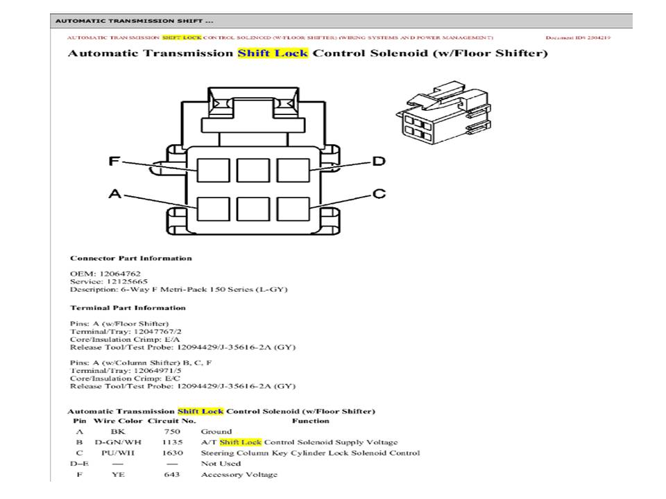 2012 07 11_230824_2008_impala_btsi 2008 chevy impala shifter interlock solenoid wiring diagram  at reclaimingppi.co