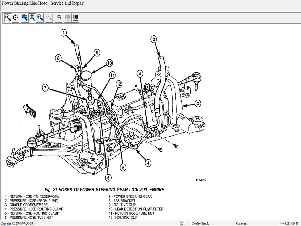 Chimes Speakers Not Working Properly 46724 likewise 318vz Crank Sensor Location 5 9l Dodge Ram 1500 also Chevy Truck Steering Box in addition Discussion T4338 ds530389 further Front Suspension Diagram. on dodge ram 2500 front suspension diagram