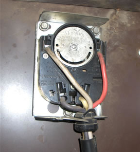 I have a 333jav048080 heating and air unit even though for How much is a fan motor for ac unit