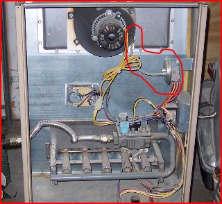 2013 02 27_135657_2011 01 10_135539_capture amana split system gas heat will not stay on i small induction york diamond 80 wiring diagram at mifinder.co