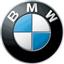 BMW-Techniker