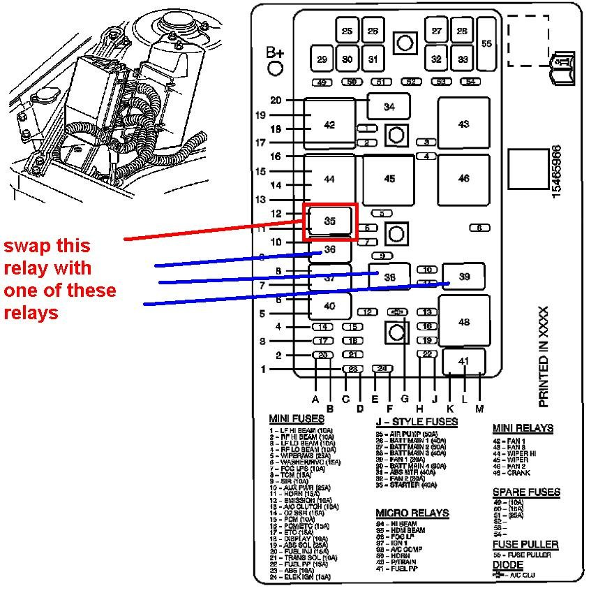 2009 10 20_185124_2005_buick_lacross headl relay wiring diagram buick buick schematics and wiring 08 buick lucerne fuse box at bakdesigns.co