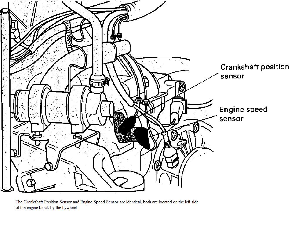 jeep wrangler tow wiring harness  jeep  auto wiring diagram