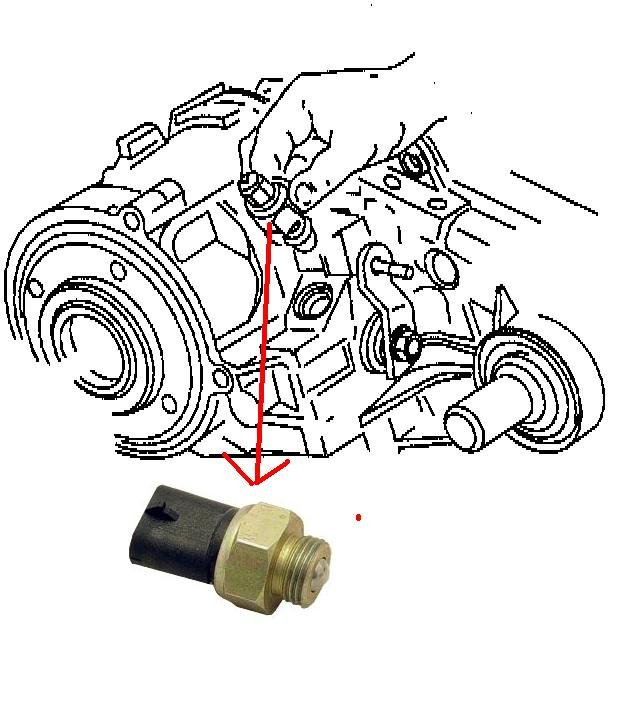 Case Encoder Motor Moreover 1996 Chevy Transfer Case Wiring Diagram