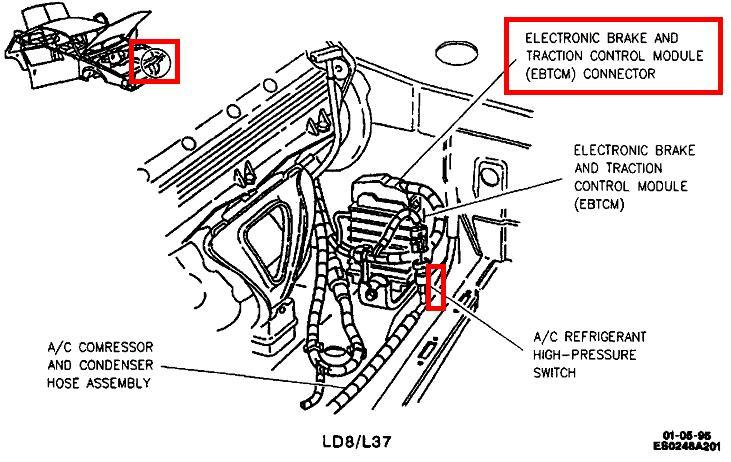 2010 01 26_180904_1995_cad_ebcm my 95 cadillac seville dash lights and blower motor stay on after Bendix ABS Wiring Diagram at virtualis.co