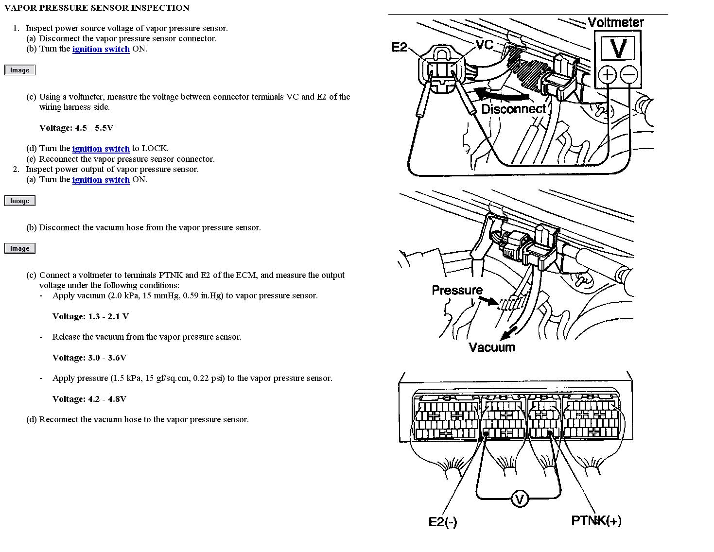 1997 Toyota Camry Vacuum Diagram Wiring Fuse Box 2002 Ecu Schematic Or Check Engine Light On Code P0401 Replaced Egr Rh Justanswer Com