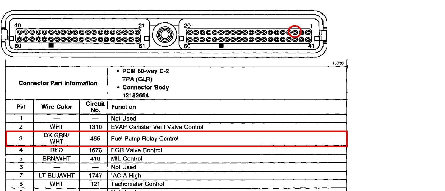 Malibu Pcm Connector on Kia Spectra5 Fuse Box Diagram