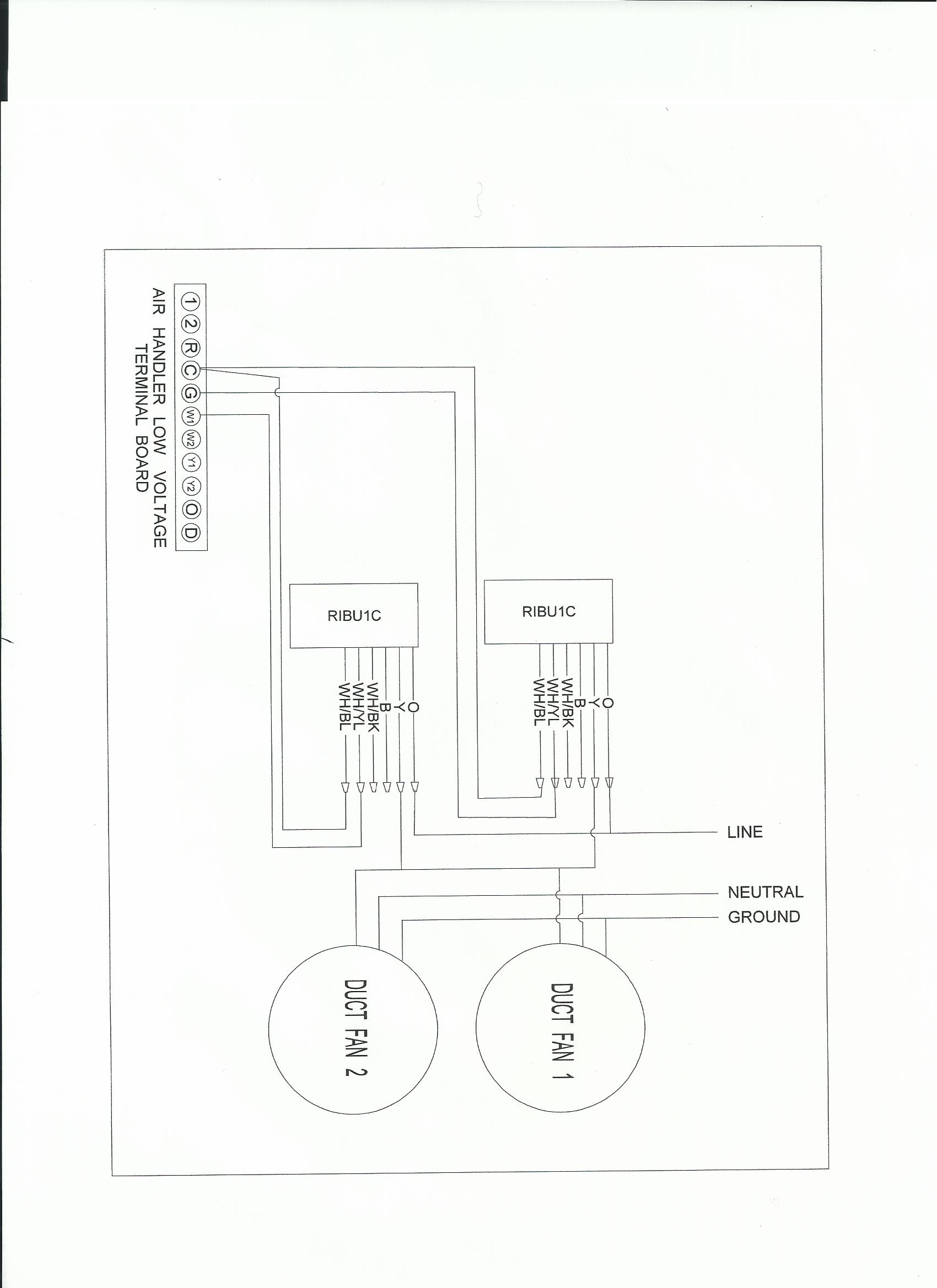 white rodgers fan limit switch wiring diagram 4