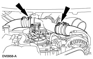 P 0900c152800ad9ee in addition Superwinch X3 Wiring Diagram further 96 Tahoe Fuel Wiring Harness moreover Eaton Fuller 18 Speed Diagram in addition Honda Accord Audio Wiring Diagram Stereo. on gmc sierra speaker wiring diagram