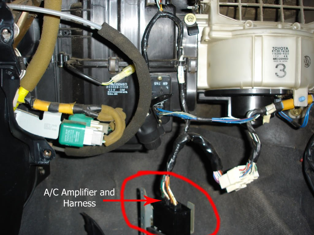 2014 05 27_013612_paseoacamplifier where is the fuse or relay that control the a c clutch where can wiring diagram baseboard heater at crackthecode.co
